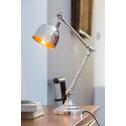 Light & Living Bureaulamp 'Pierce'