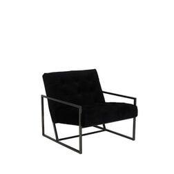 Light & Living Fauteuil 'Geneve'