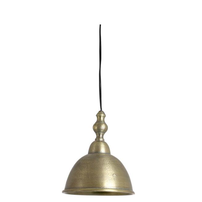 Light & Living Hanglamp 'Amelia S' 18cm
