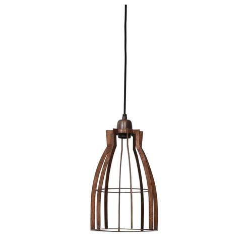 Light & Living Hanglamp 'Amira' 20cm