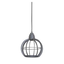 Light & Living Hanglamp 'Bibi' 23cm