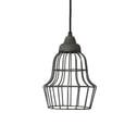 Light & Living Hanglamp 'Birke' 17cm