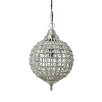 Light & Living Hanglamp 'Cheyenne' 27cm