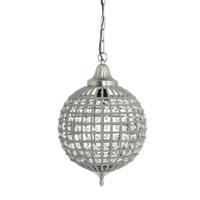 Light & Living Hanglamp 'Cheyenne' 32cm