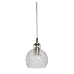 Light & Living Hanglamp 'Destiney'