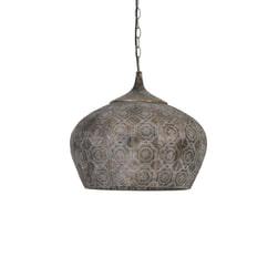 Light & Living Hanglamp 'Emine'