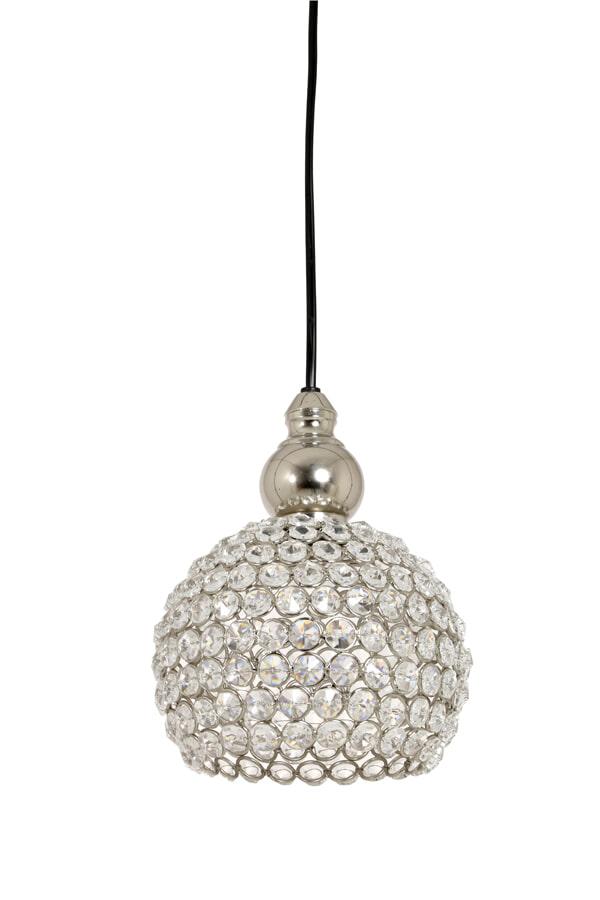 Light & Living Hanglamp 'Eva' 17cm