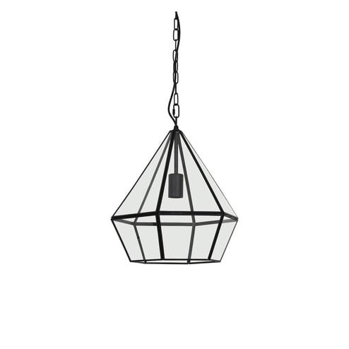 Light & Living Hanglamp 'Hidaya' 33cm