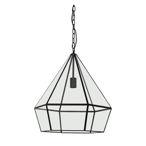 Light & Living Hanglamp 'Hidaya' 44cm