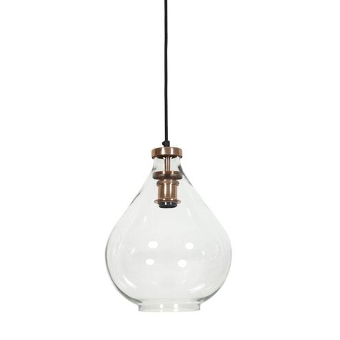 Light & Living Hanglamp 'Ilze' 36cm