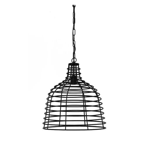 Light & Living Hanglamp 'Jazz' 40cm