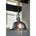 Light & Living Hanglamp 'Kennedy' 50cm