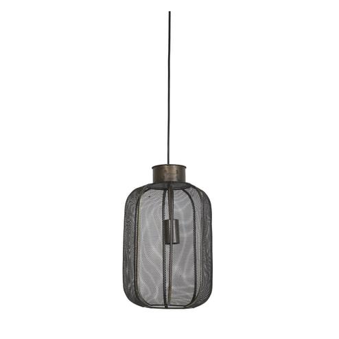 Light & Living Hanglamp 'Kimora'