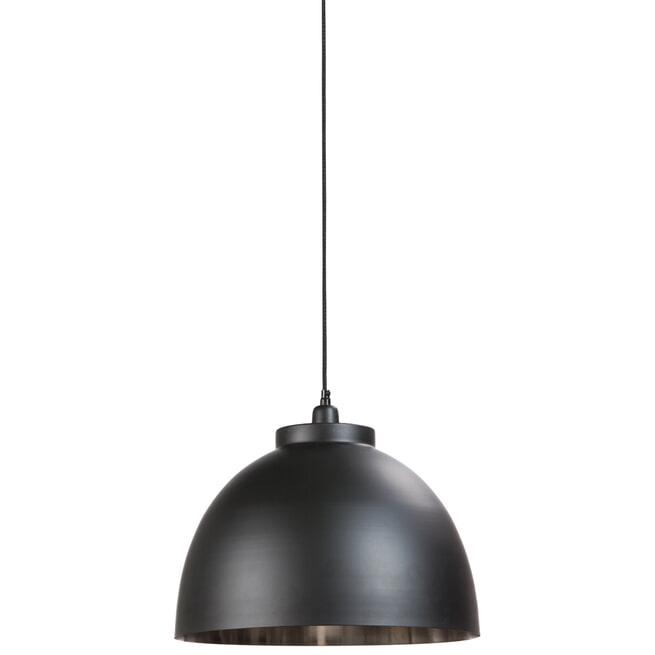 Light & Living Hanglamp 'Kylie' 45cm
