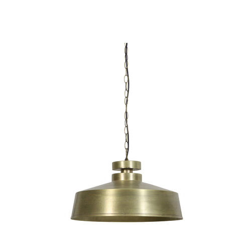 Light & Living Hanglamp 'Lily' 48cm