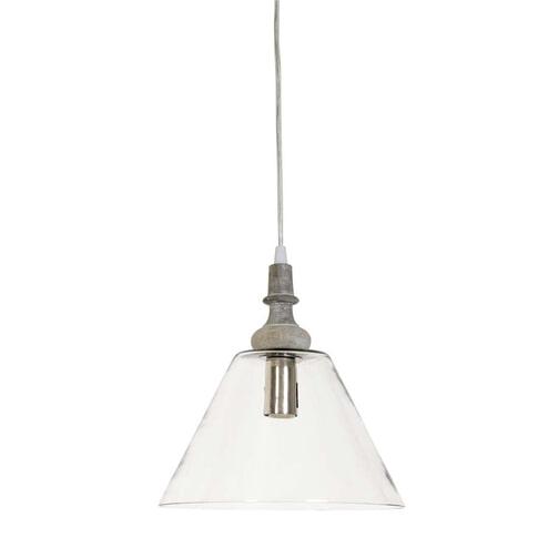 Light & Living Hanglamp 'Lyana' 24cm