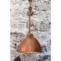 Light & Living Hanglamp 'Melissa' 40cm