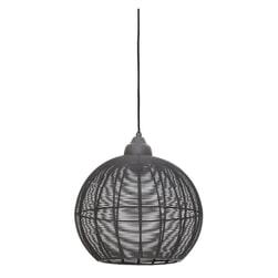 Light & Living Hanglamp 'Milla' 32cm
