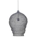 Light & Living Hanglamp 'Nikki' 45cm