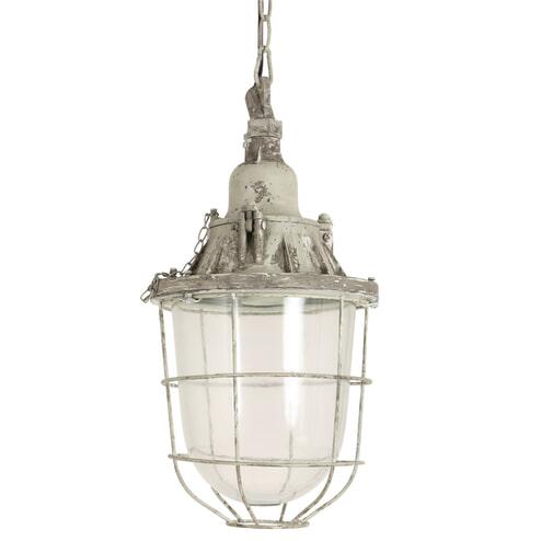 Light & Living Hanglamp 'Quarry' 21cm