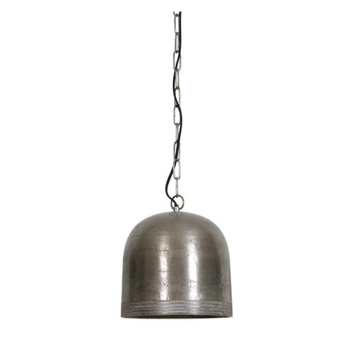 Light & Living Hanglamp 'Sabia'