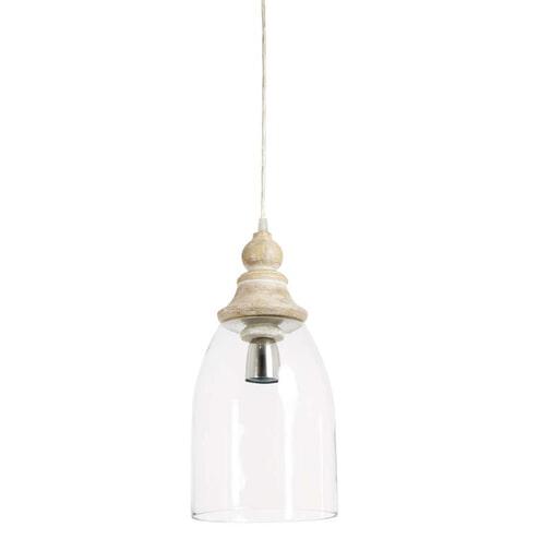 Light & Living Hanglamp 'Sade'