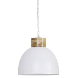 Light & Living Hanglamp 'Samana' 40cm