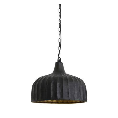 Light & Living Hanglamp 'Verena'