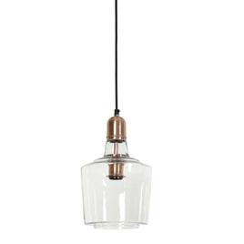 Light & Living Hanglamp 'Yole' 21cm