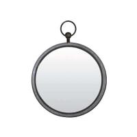 Light & Living Spiegel 'Pure' 46cm