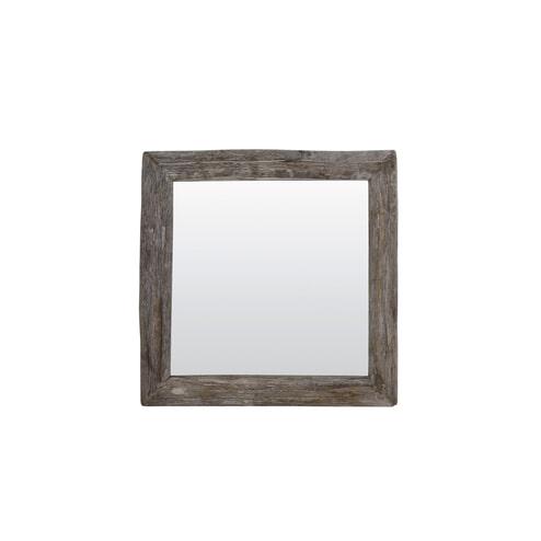 Light & Living Spiegel 'Sight' 60cm