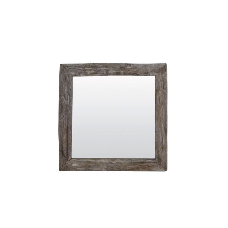 Light & Living Spiegel 'Sight' 60 x 60cm
