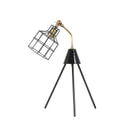 Light & Living Tafellamp 'Marais' 31x26x55 cm