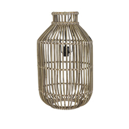 Light & Living Tafellamp 'Sunut'