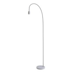 Light & Living Vloerlamp 'Gido', cement grijs