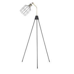 Light & Living Vloerlamp 'Rabansi' 49x165 cm