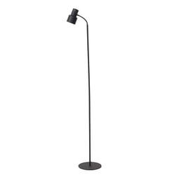 Light & Living Vloerlamp 'Warden' LED