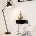 Light & Living Vloerlamp 'Wesly'