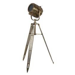 Light & Living Vloerlamp 'Wilson' 160 cm