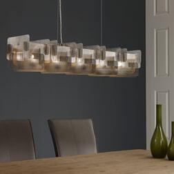 Mioni Hanglamp 'Perforata'