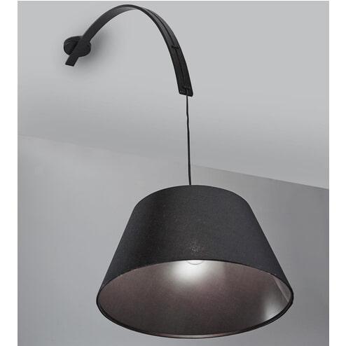 Mioni Plafondlamp 'Tonda'