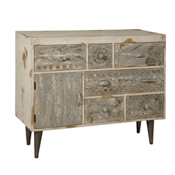 RENEW Dressoir 'Karl'