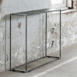 Sidetable 'Clover' 110cm