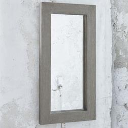 Spiegel 'Stuco' 100 x 50cm