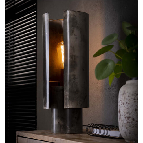 Tafellamp 'Felicity' Ø18cm