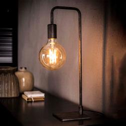 Tafellamp 'Giancarlo'