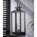 Tafellamp 'Jeremy'