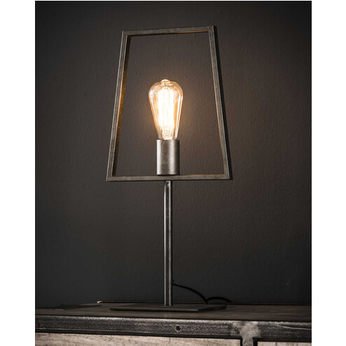 Tafellamp 'Minimal' 1-lamps