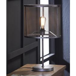 Tafellamp 'Reginald'