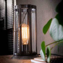 Tafellamp 'Ugo'
